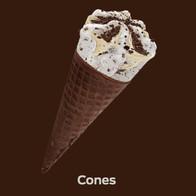cones-guri.jpg