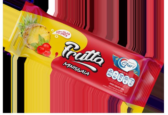 frutta-minissaia.png
