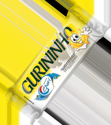 gurininho.png