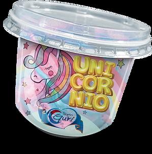 unicornio-pote.png