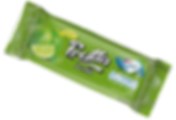 frutta-limao.png
