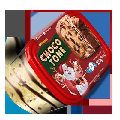 chocotone.png