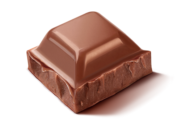 chocolate.png