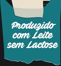 Produzido-com-Leite-sem-Lactose.png