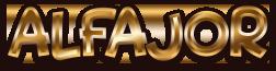 logo-alfajor.png