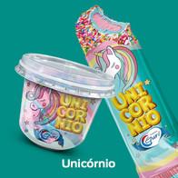 unicornio-guri.jpg