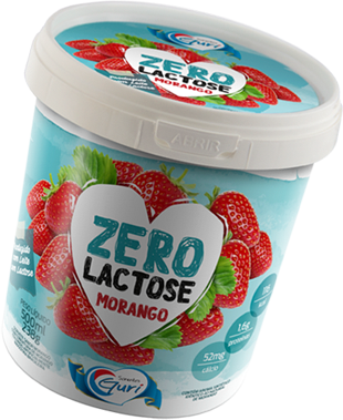 zerolactose-morango.png