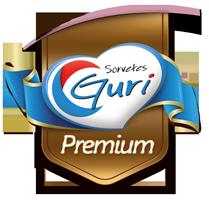 logo-premium-guri.png