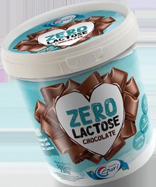 zerolactose-chocolate.png