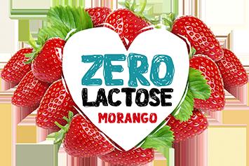 zerolactose-logomorango.png