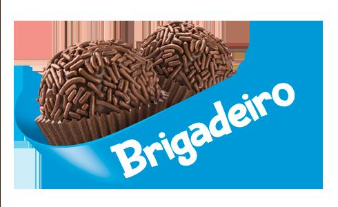 logo-leveparacasa-brigadeiro.png