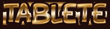 logo-tablete.png