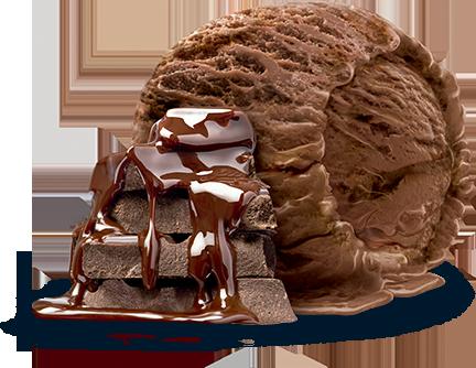 zeroacucar-chocolate-guri.png