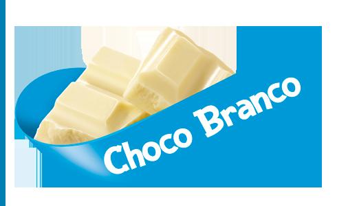 logo-leveparacasa-chocolatebranco.png