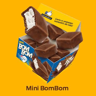 mini-bombom-guri.jpg