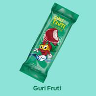 guri-fruti-guri.jpg