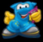 gurigurt-mascote.png