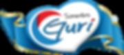 logo-mini-guri.png