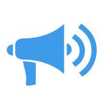 ICONE COMUNICACAO.jpg