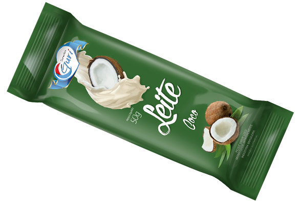 leite-coco.png