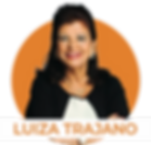 SiteLuiza.png