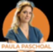 SitePaula.png