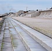 dymchurch sea wall 2012.png