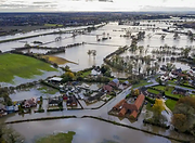 Flooding in the UK.png