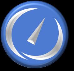 logo round 2.png
