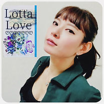 Do what i love - Lotta Love