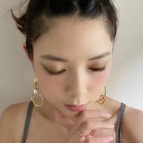 Lotta Love(鵜沼麻衣子 Maiko Unuma)