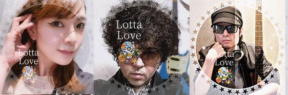 Lotta Love Crew.JPEG