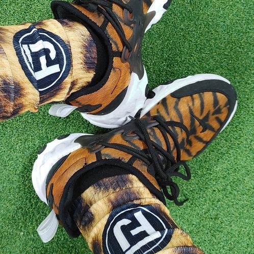 FJ Cheetah Signature Socks