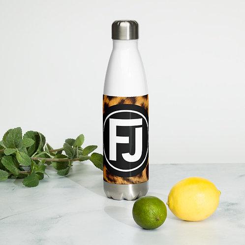 FJ Cheetah Bottle