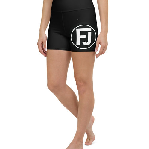 FJ signature Shorts