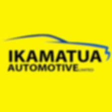 Ikamatua Automotive