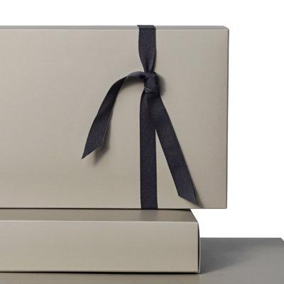 Geschenke Box Baby
