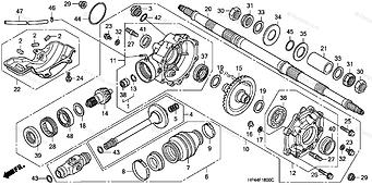 atv parts.png