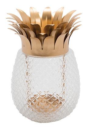 Kerzenhalter Ananas von A.U.Maison
