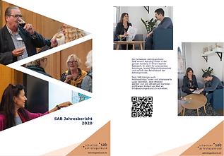 SAB Jahresbericht.png