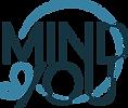 Logo MindYou.png