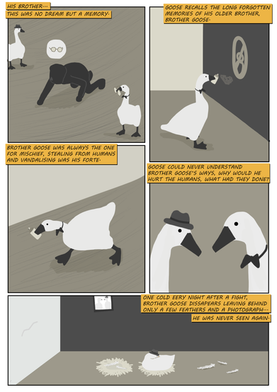 Detective Goose Page 6