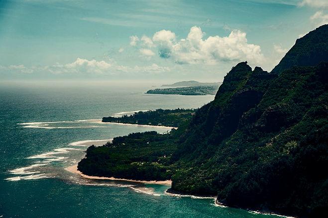 Maui2.jpeg
