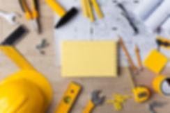 building-industry-feature.jpg