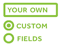 features-custom-fields_edited.png