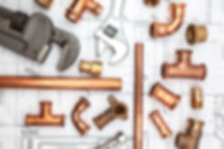 plumbers-itrade.jpg