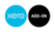 xero-add-on.png