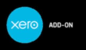 xero-add-on.png