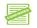 features-booking-conf.png