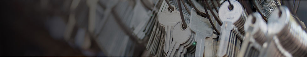 Locksmith Keys.jpg